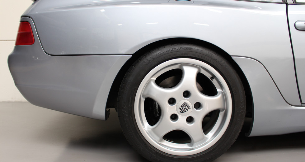 Porsche_968_11.JPG