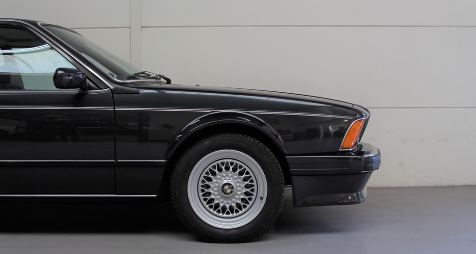 BMW_E24_M635CSI_DEC88_112.JPG