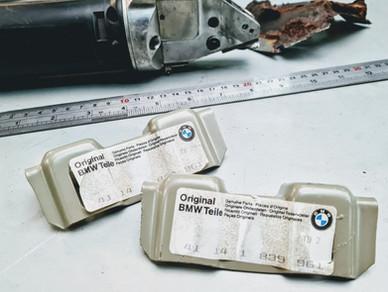 BMW_E24_635CSI_DEC1986_121.jpg