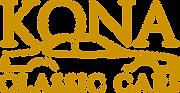 KONA_logo_v2-E24_NOBG_oker.png