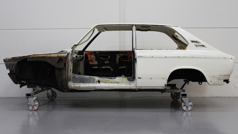 BMW_E6_1802_Touring_chassis_2.JPG