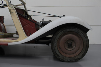 BMW_315_1935_project_pre-war_12.JPG