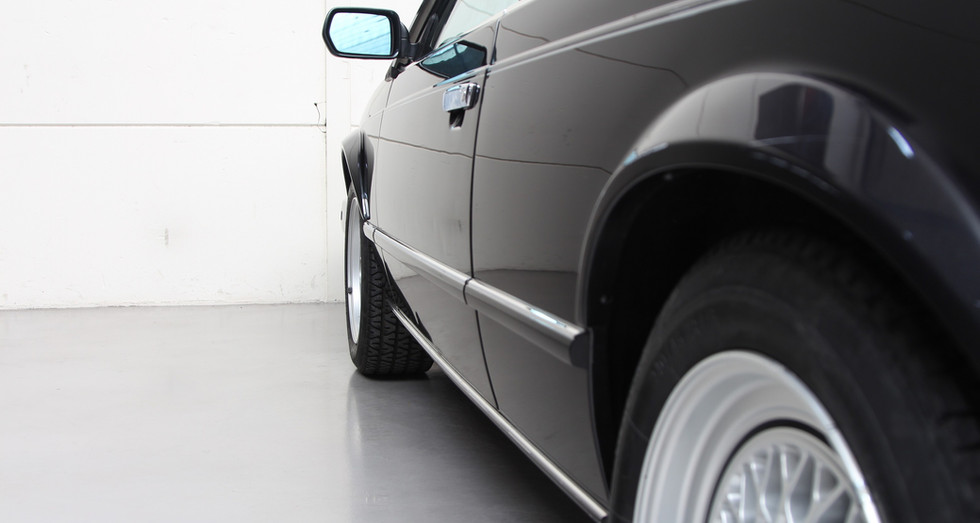 BMW_E24_M635CSI_DEC88_113.JPG