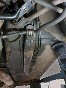 BMW_E24_M635_AUG84_details_14.jpg