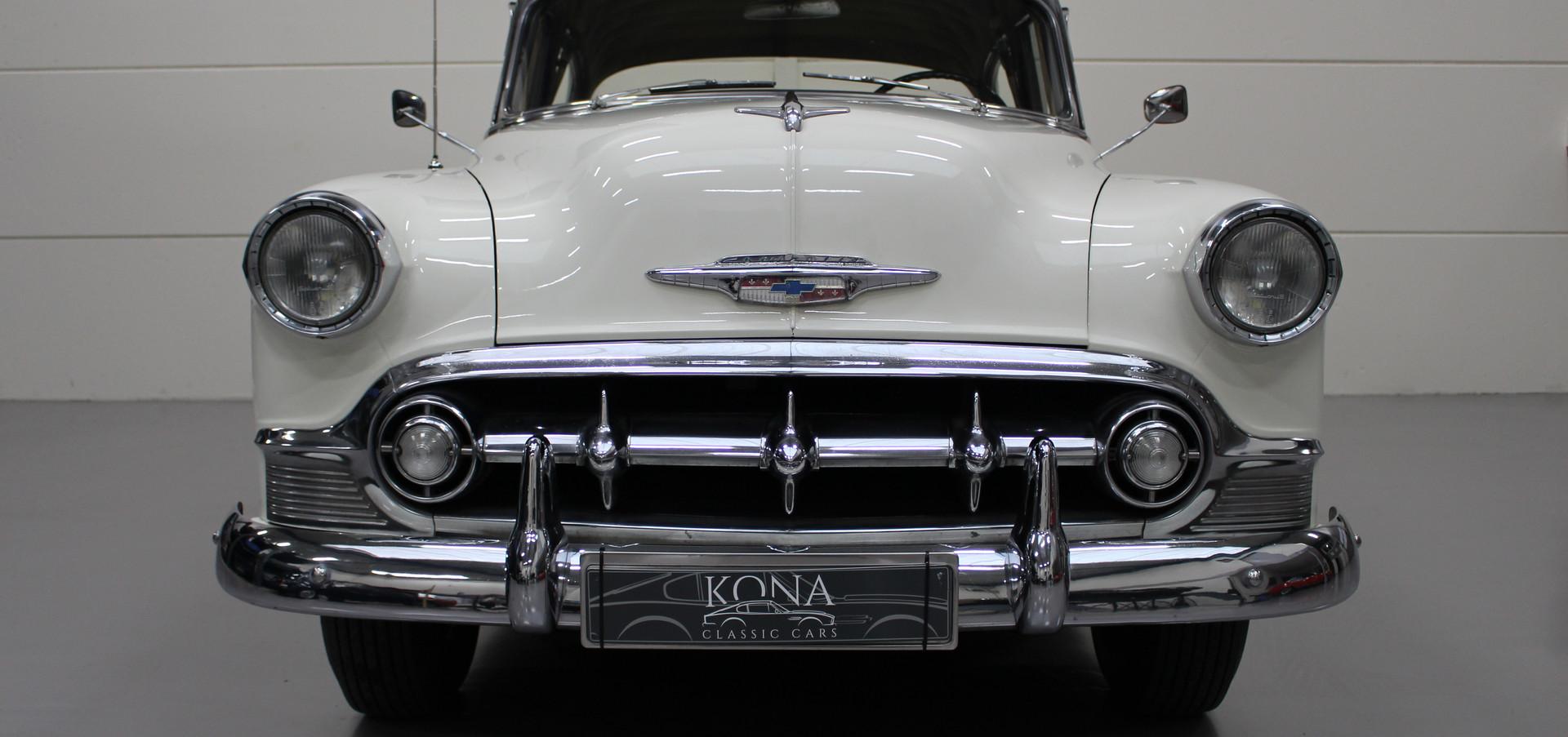 Chevrolet_BelAIr_1953_11.JPG