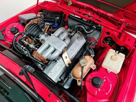 BMW_E21_323i_engine_rebuild_52.jpg
