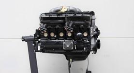 BMW_E21_323i_engine_rebuild_34.JPG