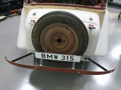 BMW_315_1935_details_65b.jpg