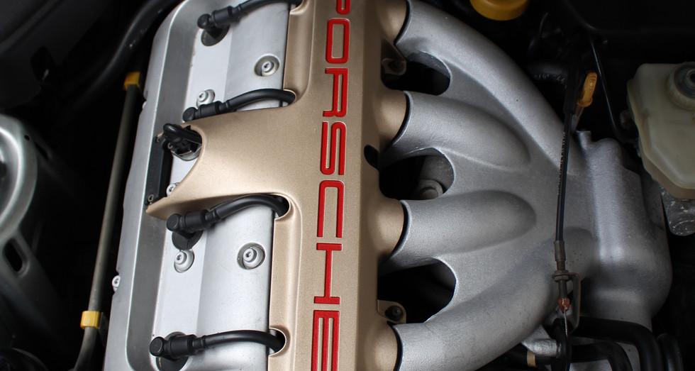 Porsche_968_32.JPG
