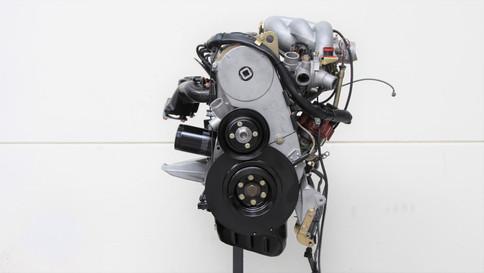 BMW_E21_323i_engine_rebuild_27.JPG