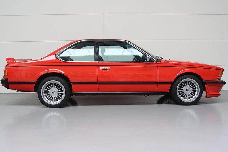 BMW_635CSI_14_edited.jpg