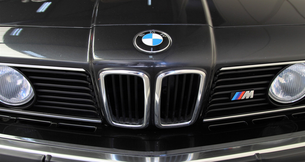 BMW_E24_M635CSI_DEC88_116.JPG