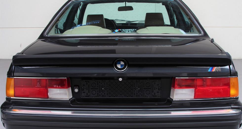 BMW_E24_M635CSI_DEC88_118.JPG