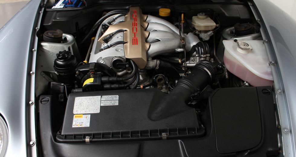 Porsche_968_31.JPG