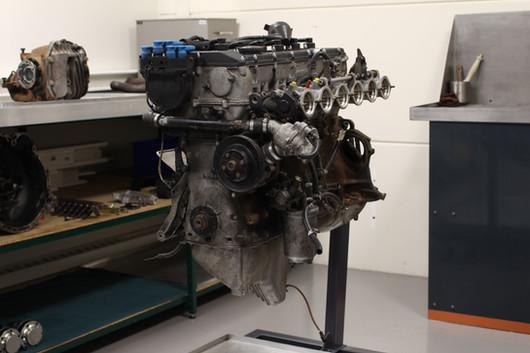 BMW_E24_M635_AUG84_031.JPG