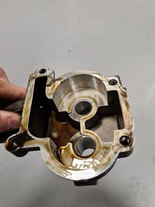 BMW_E21_323i_engine_rebuild_10.jpg