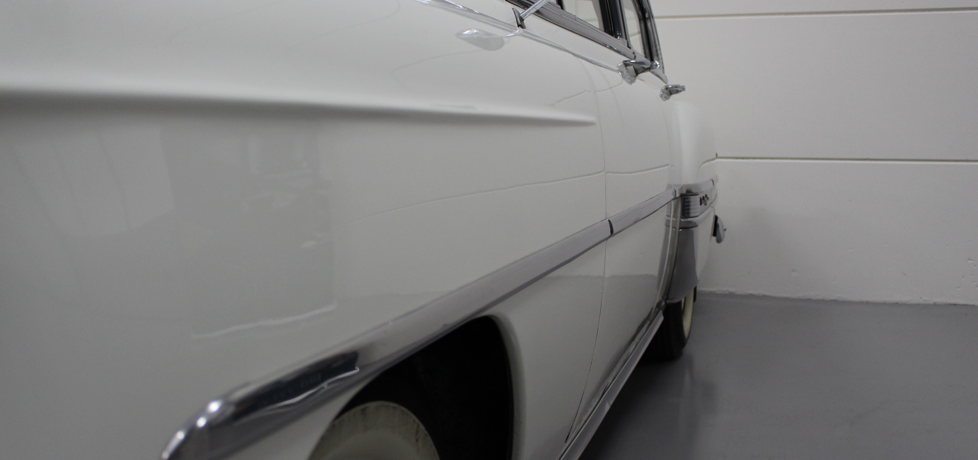Chevrolet_BelAIr_1953_18.JPG
