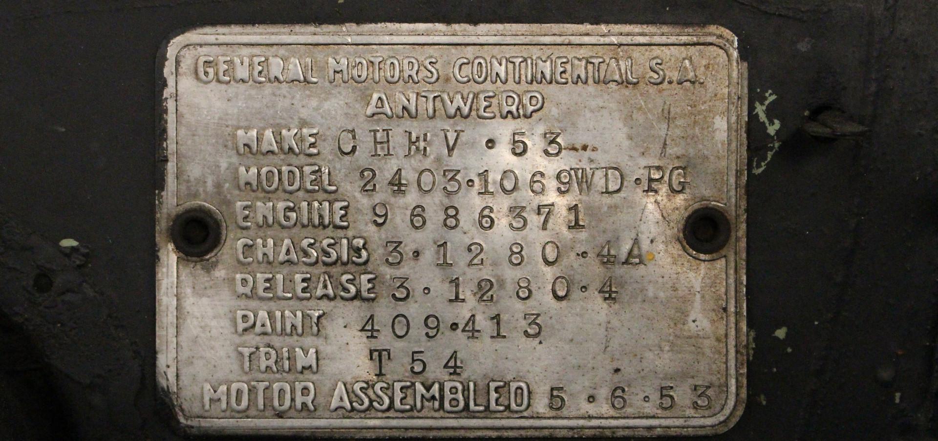 Chevrolet_BelAIr_1953_29.JPG