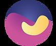 CM_logo_web_edited_edited.png