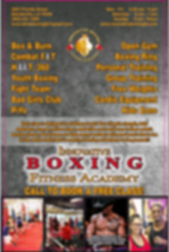 I.B.F.A Flyer Update 2.jpg