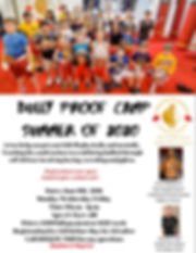 Bully Proof Camp  Summer of 2020.jpg