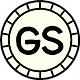 GREENSCENTS_Logo.png