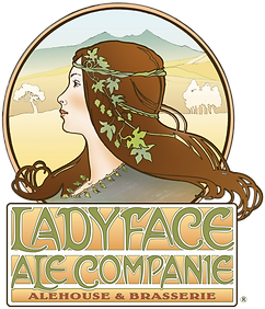 Ladyface.png