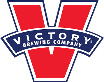 VictoryBrewing.png