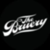 Bruery.png