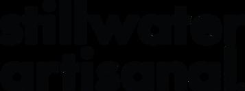 Stillwater_Artisanal_Box_Logo-1024x381.p