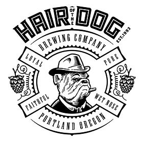 HOTD Logo.png