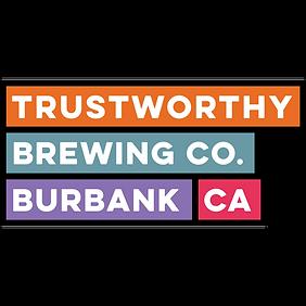 Trustworthy Brewing Logo.png