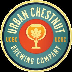 Urban Chestnut.png