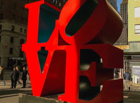 VALENTINE'S DAY | LOVE AND RELATIONSHIP