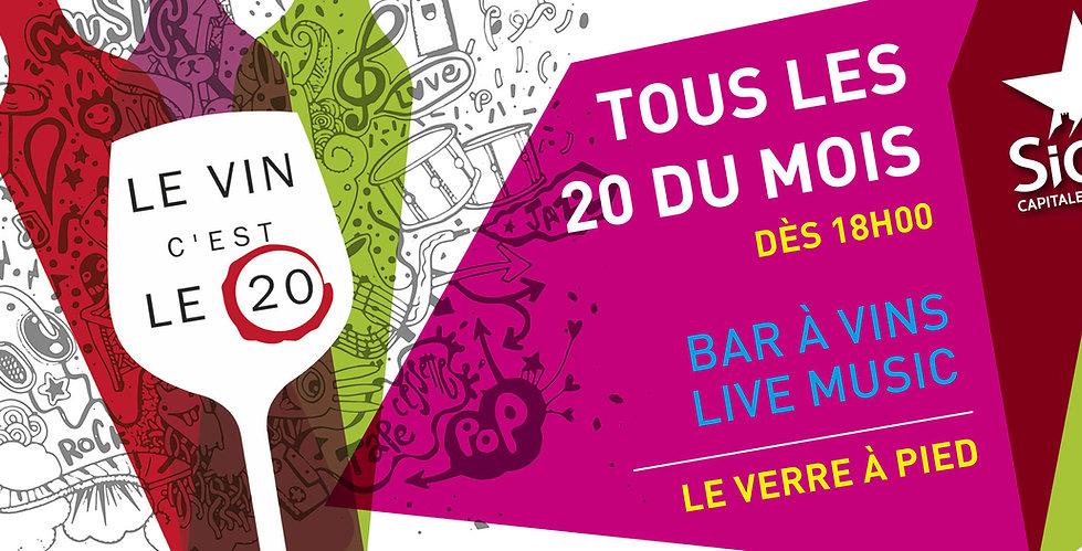 Bandeau_FB_vin_c'est_le_vin_2020[1].jpg