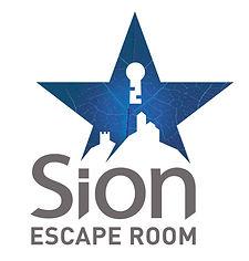 escape room sion valais