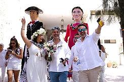 Callejoneadas en San Miguel.jpg