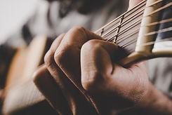 TRIO MUSICAL.jpg