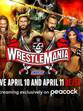 WWE WrestleMania 37 Predictions