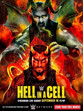 WWE Hell in a Cell 2018 Predictions