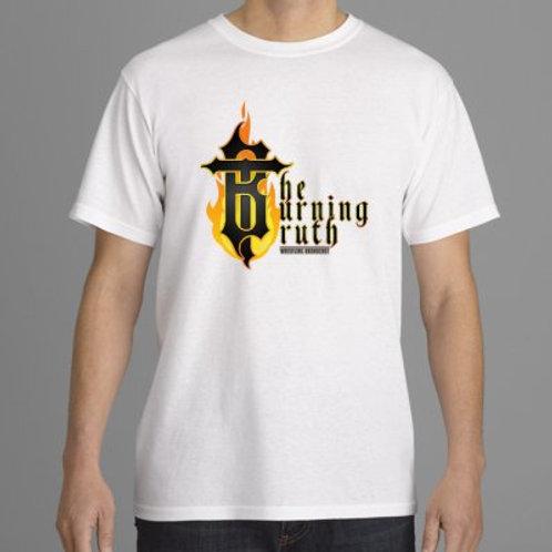 TBT Logo T-Shirt