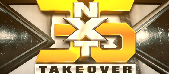NXT TakeOver 36 Predictions