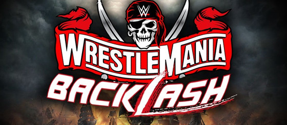 WWE WrestleMania Backlash 2021 Predictions