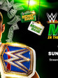 WWE Money in the Bank 2021 Predictions