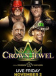 WWE Crown Jewel Predictions