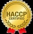 medalla-HACCP.png