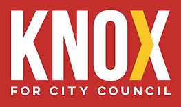 Knox_logo_LG_Knox_Logo_WEB.png