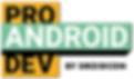 webDC_PAD_logo.png