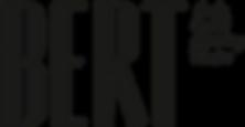 BERT Berlin Logo
