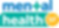 MHSF_logo_transparent.png